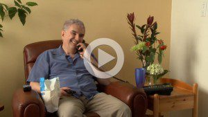 ADHD Humor | How To Deal With Telemarketers