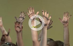 ADHD Video Thumbnail