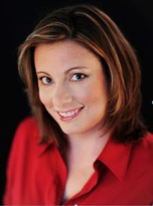 Dr Stephanie Sarkis