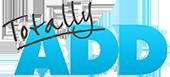 TotallyADD Sticky Logo Retina