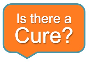 Is There ADHD Cure banner