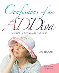 ADHD Diva