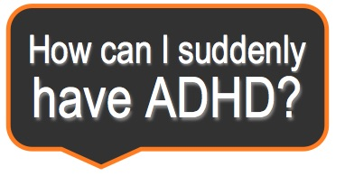 Quiz Results - The Combined Subtype of ADHD - TotallyADD