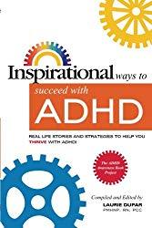 ADHD Success