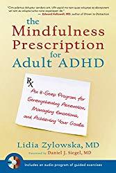 Meditation and ADHD