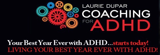 ADHD Program