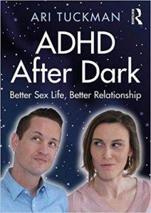 ADHD Love Life