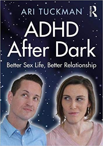 ADHD Relationships