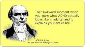 What ADHD Looks Like