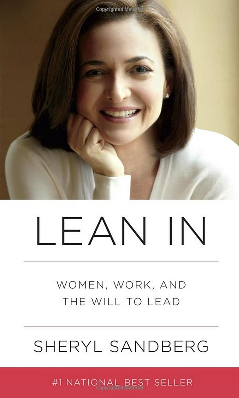 Women, Work, and The Will to Lead