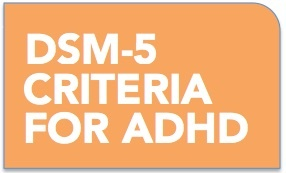 Button for download of DSM-5