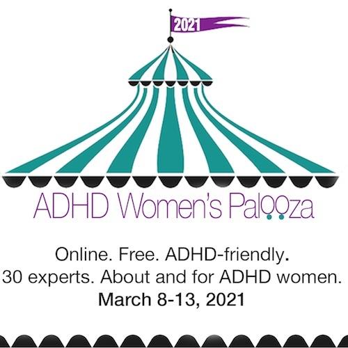 Womens Palooza 2021