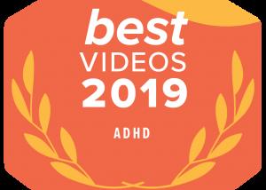 best Adhd videos of 2019