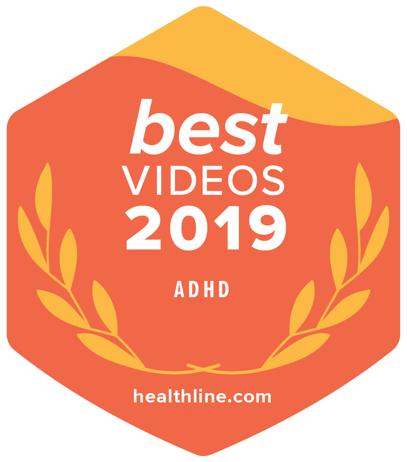 best Adhd videos of 2019